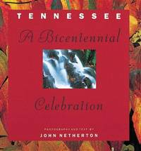 Tennessee: A Bicentennial Celebration
