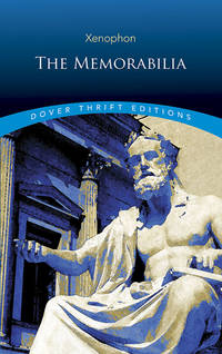 The Memorabilia (Dover Thrift Editions)