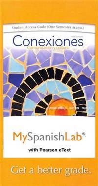 Myspanishlab coupon code