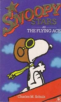 Snoopy Pocket Books