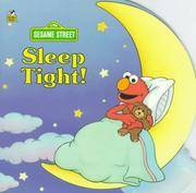 Sleep Tight! (Super Street Book)