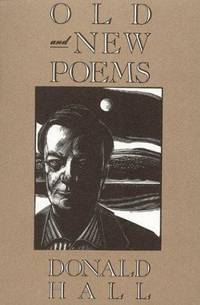 Old & New Poems