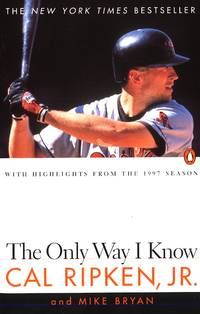 The Only Way I Know by  Mike  and Bryan - Paperback - 1998 - from 2Vbooks and Biblio.com