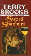 image of The Sword of Shannara (Classic Fantasy)