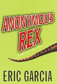 Anonymous Rex