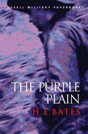Purple Plain, The