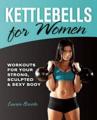 Kettlebells for Women