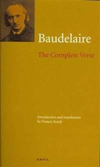 Charles Baudelaire - Die KNstlichen Paradiese, 2 Audio-Cds
