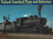 Wabash Standard Plans and Reference