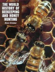 World History of Beekeeper's Honey Hunt