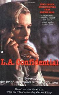 L.A. Confidential: The Screenplay