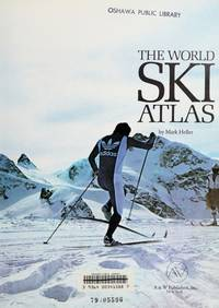 World Ski Atlas, The