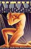image of Atlas Shrugged: Library Edition
