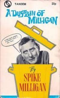 A Dustbin Of Milligan