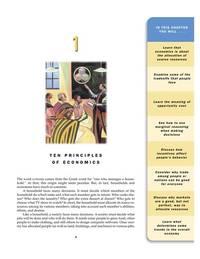 image of Principles of Macroeconomics : Canadian Edition