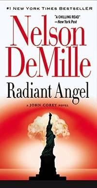 Radiant Angel (A John Corey Novel)