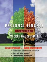 (WCS)Personal Finance Flex Format