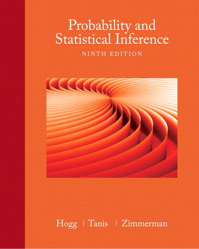 probability and statistical inference 9th edition pdf d