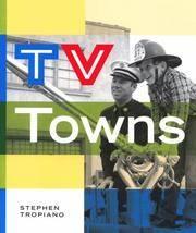 TV Towns
