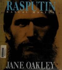 Rasputin:  Rascal Master