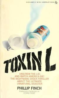 Toxin L