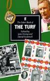The Faber Book of The Turf