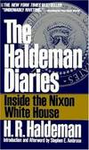 image of The Haldeman Diaries