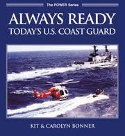Always Ready  The U.S. Coast Guard