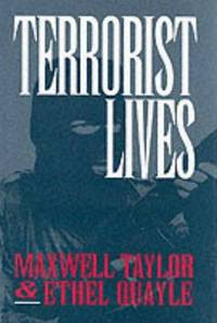 Terrorist Lives