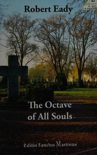 The Octave of All Souls