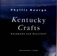 KENTUCKY CRAFTS: Handmade and Heartfelt