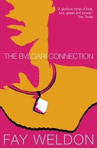 image of The Bulgari Connection