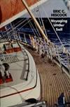 image of Voyaging under Sail