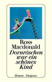 image of Dornröschen war ein schönes Kind