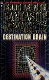 image of Fantastic Voyage II: Destination Brain