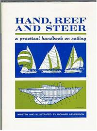 Hand, Reef and Steer