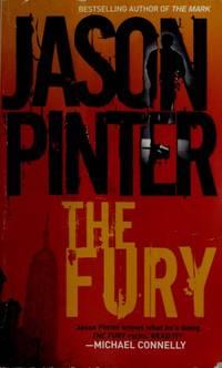 The Fury (Henry Parker Novels)