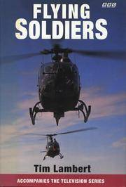 FLYING SOLDIERS.