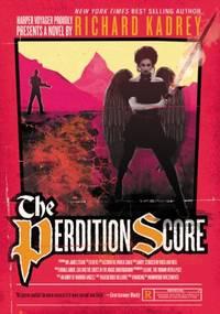 The Perdition Score: A Sandman Slim Novel