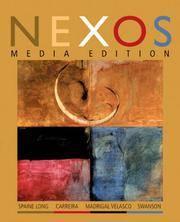 Nexos 3rd Edition Pdf