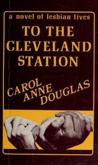 To the Cleveland Station
