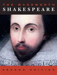 WADSWORTH SHAKESPEARE