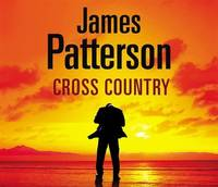 Cross Country [Audio CD](Chinese Edition)