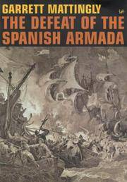 image of Defeat of the Spanish Armada, The