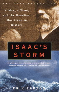 image of ISAACS STORM