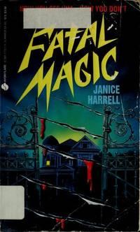 Fatal Magic