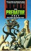 Prey (Aliens Vs. Predator)
