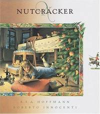 The Nut Cracker
