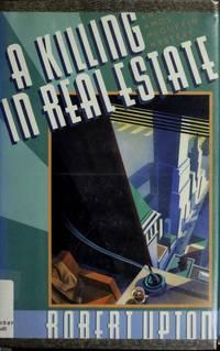 A Killing in Real Estate