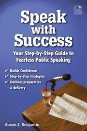 Speak With Success